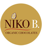 Niko B Chocolates